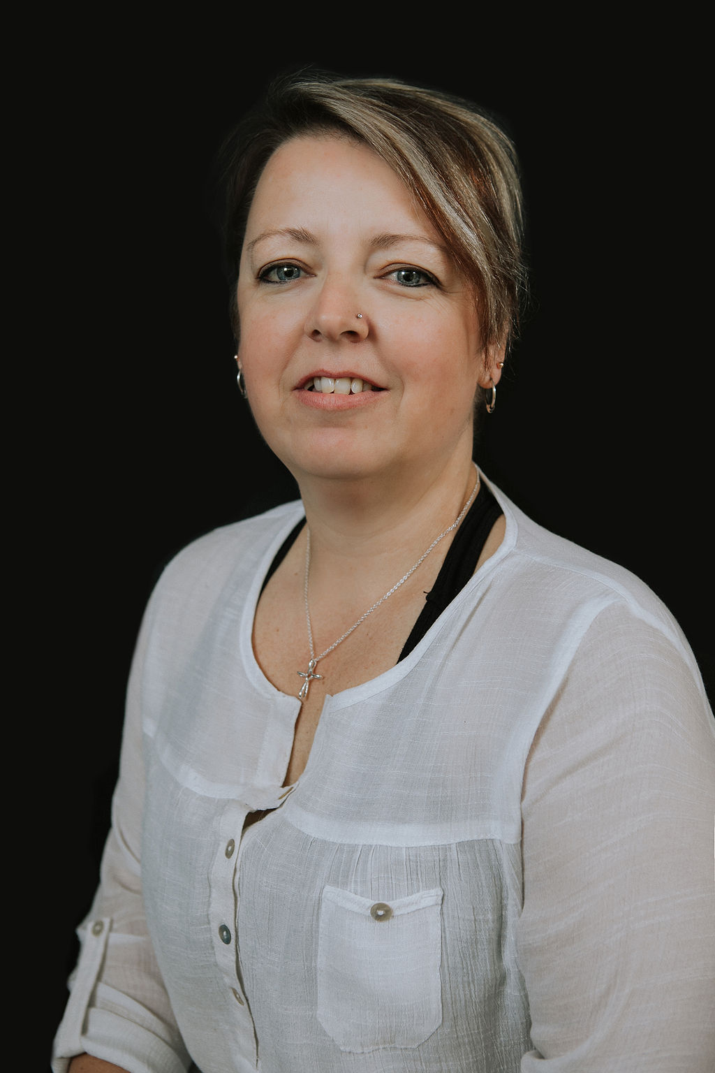 Linda Marais