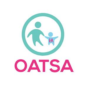 OUTSA logo